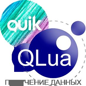 QUIK-Qlua-poluchenie-dannyh