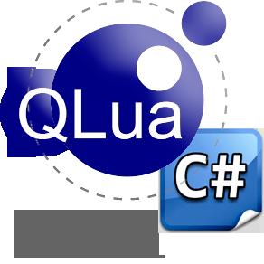Qlua-csharp-connector-dll
