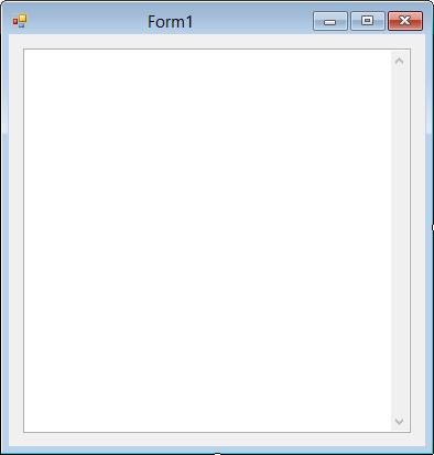 VS-форма-с-TextBox1
